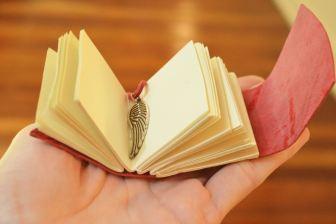 Oficina de Encadernação Artesanal Mini Books em Couro com a Fuzina (25)