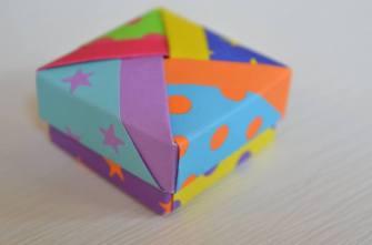 Fuzina Origami (2)