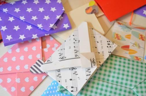 Fuzina Origami (5)